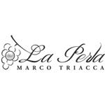 La Perla Di Triacca Marco Domenico