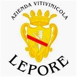 Lepore Azienda Vitivinicola S.N.C.