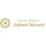 Stefania Mezzetti Azienda Agricola