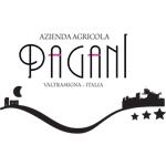 Pagani Azienda Agricola