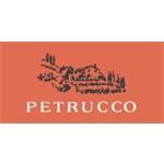 Petrucco