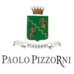 Paolo Pizzorni Vini - Azienda Agricola