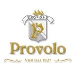 Vini Provolo