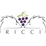 S. S. A. Ricci Stefano E Andrea