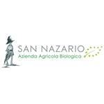 San Nazario Societa  Agricola