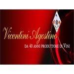 Vicentini Agostino Azienda Agricola