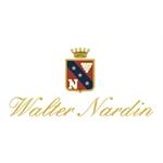 Nardin Walter S.S. Societa  Agricola