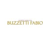 Azienda Vitivinicola Buzzetti Fabio