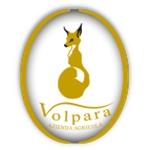 Volpara Azienda Agricola