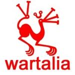Wartalia