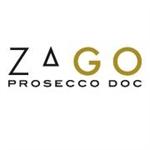 Zago Prosecco Doc