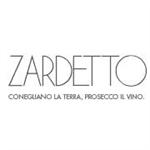 Zardetto Spumanti S.R.L.