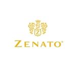 Zenato Azienda Vitivinicola