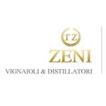 Zeni R. S.S. Di A. & R. Zeni