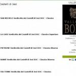 Verdicchio-dei-Castelli-di-Jesi1-640x458[1]