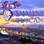 Divino_Tuscany