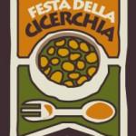 Festa_della_Cicerchia