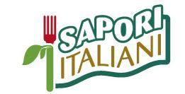 Sapori Italiani 2011