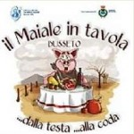 Maiale_in_tavola