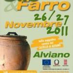 Olio_e_Farro_2011