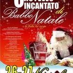 castelloincantato2011[1]