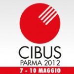 cibus_2012312