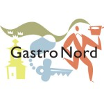 gastronord
