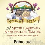 manifesto-70x100-tartufo-Fabro-2011