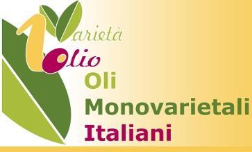 Rassegna Nazionale degli Oli Monovarietali 2012