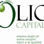 olio-capitale-trieste