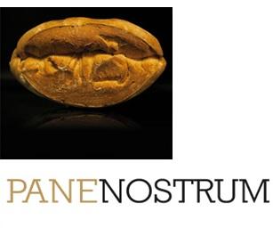 Pane Nostrum 2012