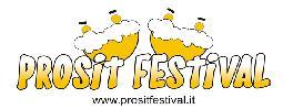 Prosit Festival 2011