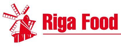 Riga Food 2011