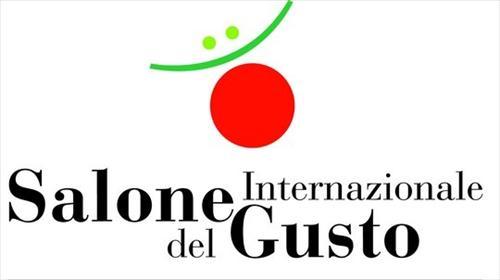 Salone Internazionale del gusto 2012