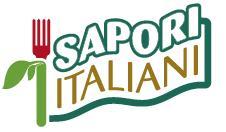 Sapori Italiani 2012