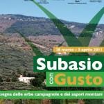 subasio_con_gusto