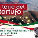 terre del tartufo