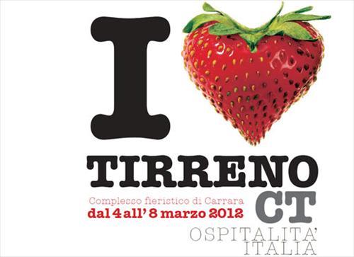 Tirreno Ct 2012