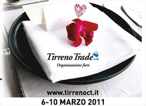 Tirreno Ct 2011