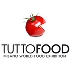 tutto food 2011