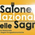 Salone nazionale della sagre enogastronomiche