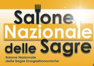 Salone Nazionale delle sagre enogastronomiche 2012