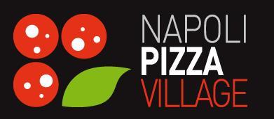 Napoli Pizza Village 2012