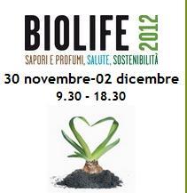 Biolife 2012