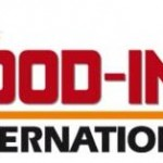 food-ing international
