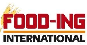 Food-ing international 2012