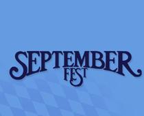 September fest-tutti in fiera 2012