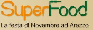 Super Food 2012