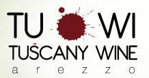 Tuscany wine 2012