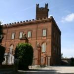 Festa del vino e del Monferrato il Castello è aperto